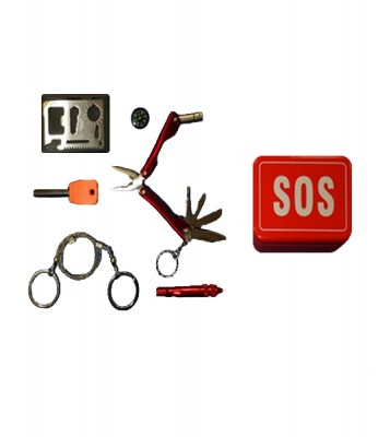 SURVIVAL_KIT4